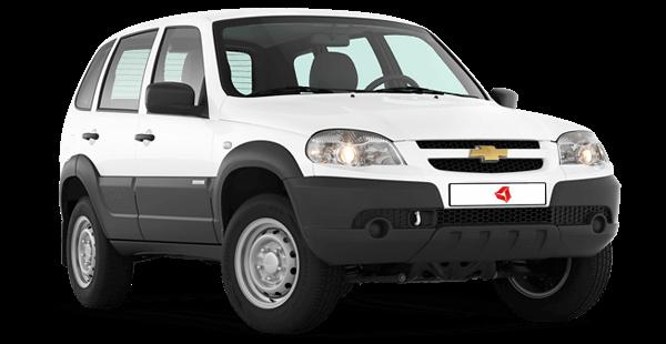 купить авто в крыму в кредит купить машину в кредит тольятти новую