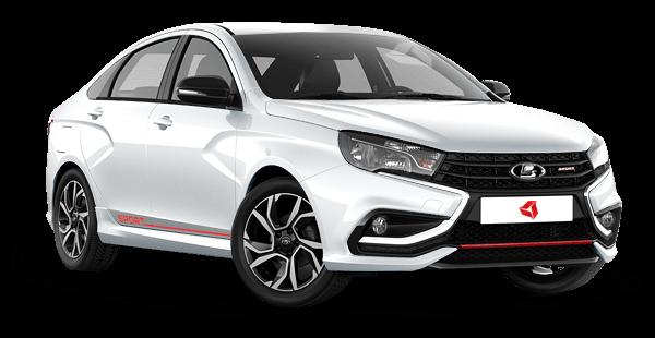 Автосалоны москвы лада цены 2015 автосалон продам москва