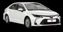Toyota Camry 2020