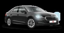 Volkswagen Passat 2019 года